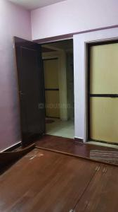 Gallery Cover Image of 850 Sq.ft 2 BHK Apartment for rent in Kandivali East for 26000