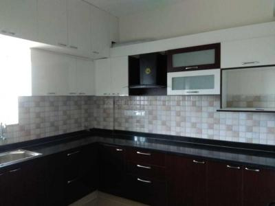 Gallery Cover Image of 1310 Sq.ft 3 BHK Apartment for buy in Balaji Serenity, Electronic City for 4800000