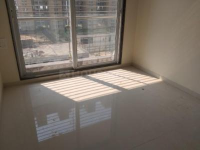 Gallery Cover Image of 700 Sq.ft 1 BHK Apartment for rent in Mahape for 13400