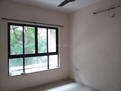 Gallery Cover Image of 525 Sq.ft 1 BHK Apartment for rent in Kandivali East for 18500