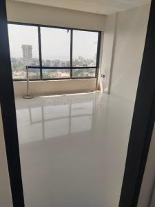 Gallery Cover Image of 1700 Sq.ft 3 BHK Apartment for buy in Platinum Park Reach, Bandra West for 90000000