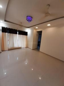 Gallery Cover Image of 1135 Sq.ft 3 BHK Apartment for buy in Midas Heights, Virar West for 5650000