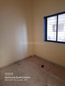 Gallery Cover Image of 371 Sq.ft Studio Apartment for rent in DLF Capital Greens, Karampura for 25000