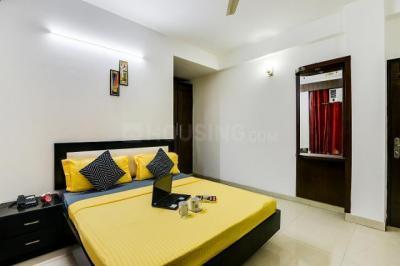 Bedroom Image of Oyo Life Grg1826 Sushant Lok 2 in Sector 57