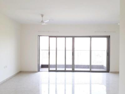 Gallery Cover Image of 1458 Sq.ft 2 BHK Apartment for rent in Palava Phase 1 Usarghar Gaon for 23000