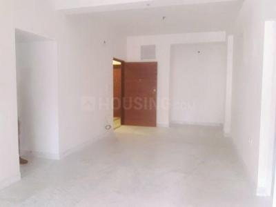 Gallery Cover Image of 1223 Sq.ft 3 BHK Apartment for buy in Baishnabghata Patuli Township for 7300000