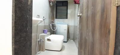 Bathroom Image of Navale PG in Viman Nagar