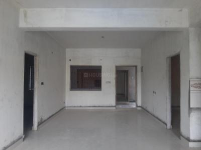 Gallery Cover Image of 1350 Sq.ft 3 BHK Apartment for rent in Bikasipura for 25000
