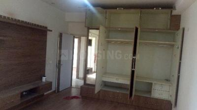 Gallery Cover Image of 1900 Sq.ft 3 BHK Apartment for rent in Sector 84 for 20000