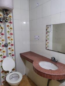 Bathroom Image of Sector 27 Noida in Sector 27