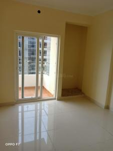 Living Room Image of 1020 Sq.ft 2 BHK Apartment for buy in Sector 16 for 5500000