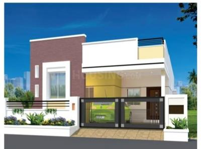 Gallery Cover Image of 1350 Sq.ft 2 BHK Independent House for buy in Kandi for 1950000