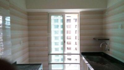Gallery Cover Image of 1068 Sq.ft 3 BHK Apartment for buy in Malad West for 20800000