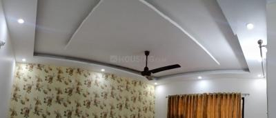 Gallery Cover Image of 900 Sq.ft 2 BHK Apartment for buy in Khanpur for 2380000