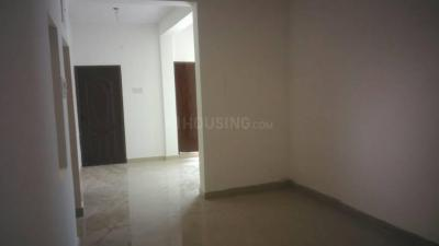 Gallery Cover Image of 1170 Sq.ft 3 BHK Apartment for buy in Urapakkam for 4100000