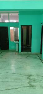 Gallery Cover Image of 1200 Sq.ft 3 BHK Apartment for rent in Toli Chowki for 17000
