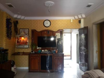 Gallery Cover Image of 900 Sq.ft 2 BHK Apartment for rent in Bhandup West for 27000