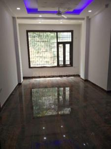 Gallery Cover Image of 1215 Sq.ft 3 BHK Apartment for buy in Chhattarpur for 5400000