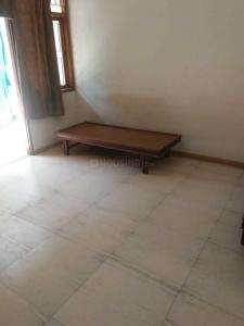 Gallery Cover Image of 1300 Sq.ft 2 BHK Independent House for rent in Bakeri Sulay, Vejalpur for 15000