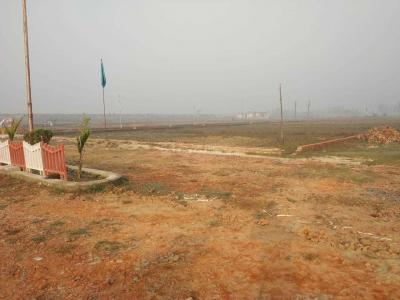 2000 Sq.ft Residential Plot for Sale in Nohsa, Patna