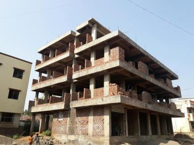Gallery Cover Image of 537 Sq.ft 1 BHK Apartment for buy in Sai Deep Apartment, Vangani for 1610000