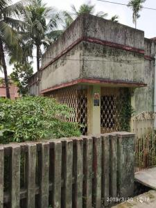 Gallery Cover Image of 1200 Sq.ft 3 BHK Independent House for rent in Belghoria for 22000