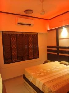 Gallery Cover Image of 4200 Sq.ft 4 BHK Independent House for buy in Nigdi for 42750000