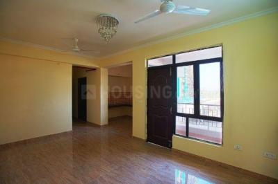 Gallery Cover Image of 1065 Sq.ft 2 BHK Apartment for buy in Raj Nagar Extension for 3184350