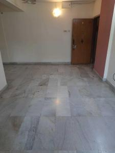 Gallery Cover Image of 1050 Sq.ft 1 BHK Apartment for rent in Indralok, Andheri West for 50000