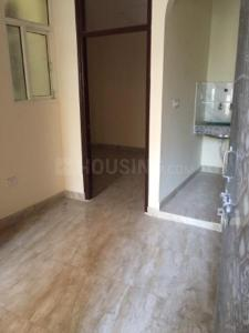 Gallery Cover Image of 450 Sq.ft 1 BHK Independent House for buy in Mayur Vihar Phase 1 for 3500000