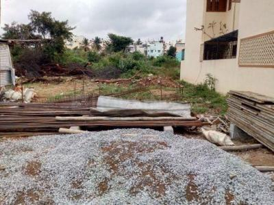1875 Sq.ft Residential Plot for Sale in Uttarahalli Hobli, Bangalore