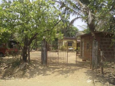 21780 Sq.ft Residential Plot for Sale in Sawantwadi, Sindhudurg