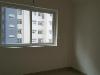 Gallery Cover Image of 1001 Sq.ft 2 BHK Apartment for buy in Padur for 4200000