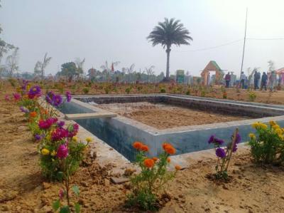 1500 Sq.ft Residential Plot for Sale in Pathak Bari, Asansol