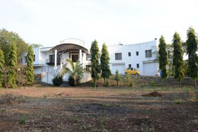 Gallery Cover Image of 7000 Sq.ft 6 BHK Villa for buy in Kharadi for 150000000