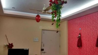 Gallery Cover Image of 505 Sq.ft 1 BHK Apartment for rent in Powai SahyadriHousing, Powai for 32000