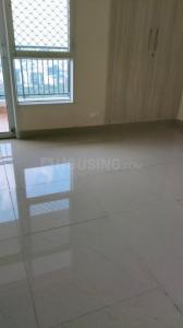 Gallery Cover Image of 1513 Sq.ft 3 BHK Apartment for rent in Indosam 75, Sector 75 for 18000
