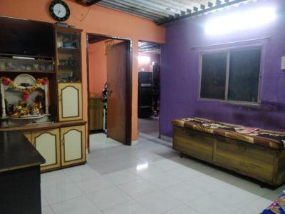 Gallery Cover Image of 998 Sq.ft 3 BHK Independent House for buy in Bhosari for 7000000