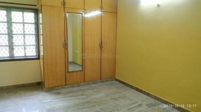 Gallery Cover Image of 1200 Sq.ft 2 BHK Independent House for rent in 5th Phase for 20000