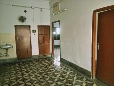 Gallery Cover Image of 900 Sq.ft 2 BHK Independent Floor for rent in Belgachia for 20000