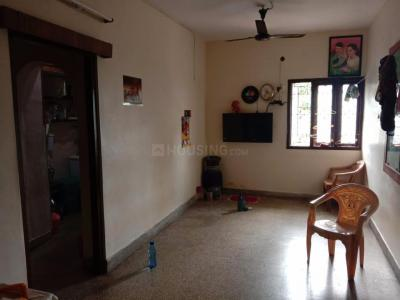 Gallery Cover Image of 823 Sq.ft 2 BHK Apartment for rent in Pallavaram for 13000