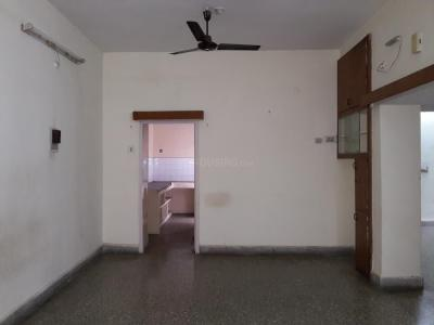 Gallery Cover Image of 1000 Sq.ft 2 BHK Apartment for rent in Kavadiguda for 13000