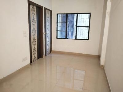 Gallery Cover Image of 950 Sq.ft 1 BHK Apartment for rent in Kompally for 13000