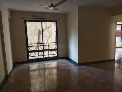 Gallery Cover Image of 1000 Sq.ft 2 BHK Apartment for rent in Hiranandani Palladio CHS, Hiranandani Estate for 23000
