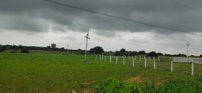 Gallery Cover Image of  Sq.ft Residential Plot for buy in Mansanpally for 17000000