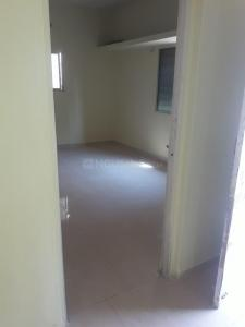 Gallery Cover Image of 850 Sq.ft 2 BHK Apartment for rent in Hadapsar for 10000