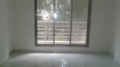 Gallery Cover Image of 610 Sq.ft 1 BHK Apartment for rent in Chembur for 25000