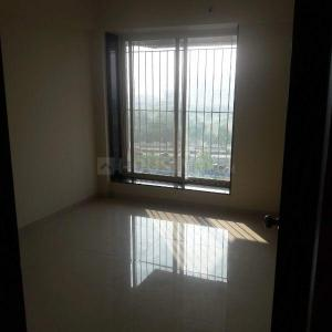 Gallery Cover Image of 1200 Sq.ft 2 BHK Apartment for rent in Balewadi for 21000