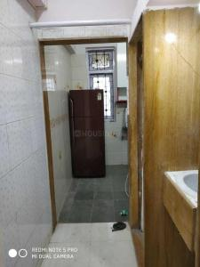 Kitchen Image of PG 4314111 Vile Parle East in Vile Parle East