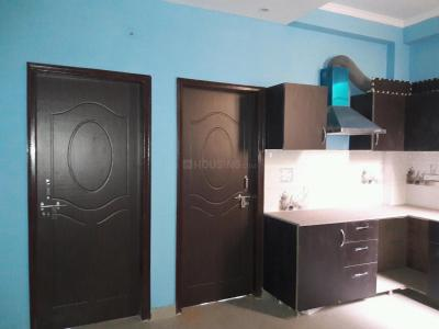 Gallery Cover Image of 680 Sq.ft 2 BHK Apartment for buy in Sector 105 for 2400000
